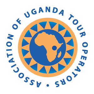 Association of Uganda Tour Operators logo